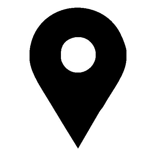contactez MG Conseil par courrier adresse localisation