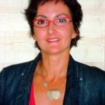 Plan du site MG Conseil Mathilde Glotin Libeau