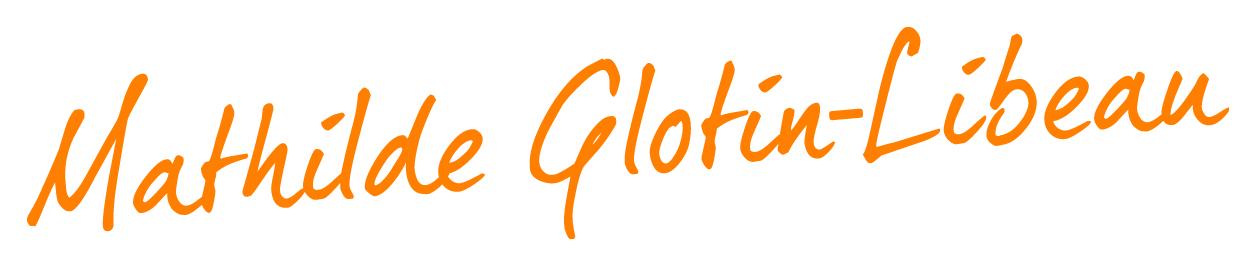 orientation professionnelle MG Conseil mathilde Glotin Libeau