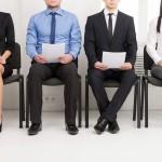 MG Conseil préparation entretiens embauches oraux