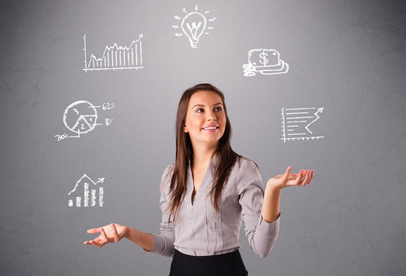 bilan de competences professionnelles